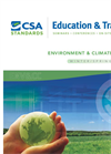 2011 Training Course Brochure