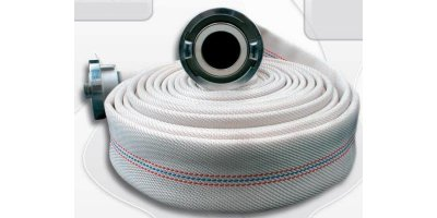 Thöni - Model FAVORIT SUPER - Fire Hoses