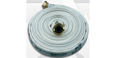 Thöni - Model HD-REKORD  - Fire Hoses