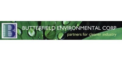 Butterfield Environmental Corp. (BEC)