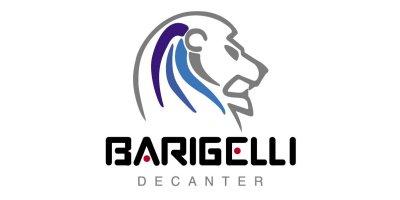 BARIGELLI Decanter S.r.l.