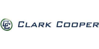 Clark Cooper - A Division of Magnatrol Valve Corp.