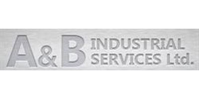 A&B Industrial Services