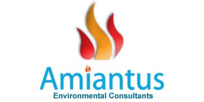Amiantus Environmental Consultants