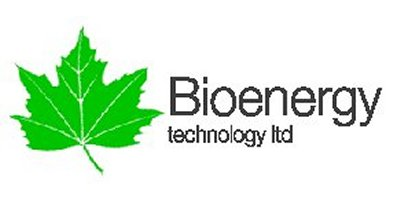 Bioenergy Technology Ltd