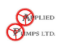 Applied Pumps Ltd