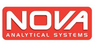 Nova Analytical Systems Inc. -  part of the Tenova Group