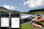 Add-On Refill Me! – the app - Oil, Gas & Refineries - Oil