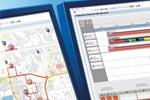 Integrated Dispatch Management