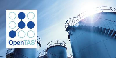 Implico OpenTAS - Administration and Dispatch System for the Oil & Gas Industry