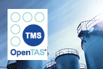 Implico OpenTAS - TMS - Terminal Management System