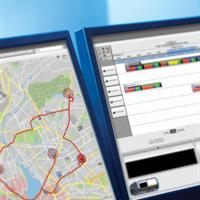 Implico SAP S/4HANA - Version SDM / IDM - Efficient Dispatching and Transport Planning Software