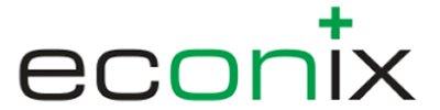 Econix Ltd