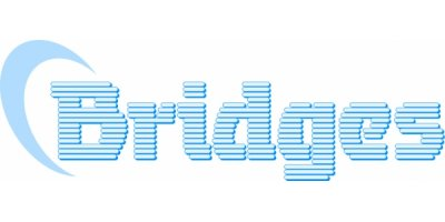 Bridges Electrical