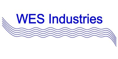 Water Equipment Services, Inc. (WES, Inc)