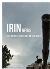 IRIN Vision Statement - Brochure