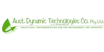Australian Dynamic Technologies (ADT)