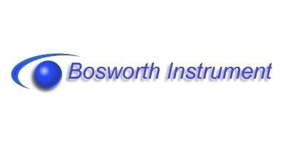 Bosworth Instrument