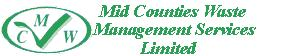 Mid Counties Waste Management Services Ltd.