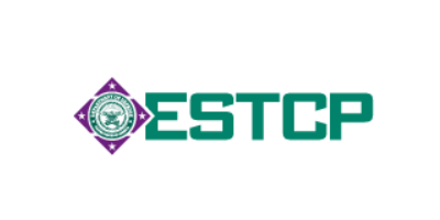 The Environmental Security Technology Certification Programs (ESTCP)