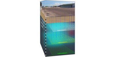 Groundwater Remediation System