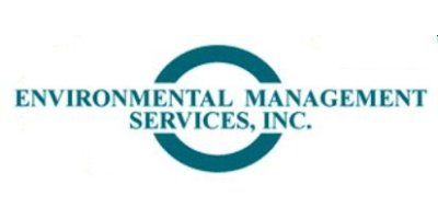 Environmental Management Services, Inc.