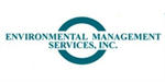 Waste Management and Disposal Services