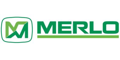Merlo S P A Profile