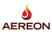 AEREON releases a new and expanded catalogue for standard-design flares and enclosed combustors for the US Upstream and Midstream markets