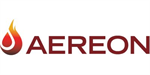 AEREON - Catalytic Thermal Oxidizers