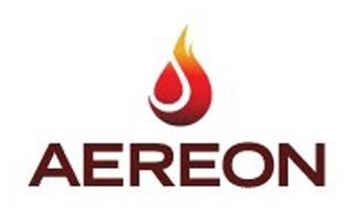 AEREON