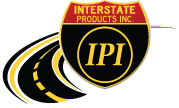 Interstate Products Inc