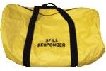 Model CEP-ASK-20-ON - Oil Only Nylon Bag Spill Kit