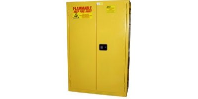Model Jamco - Flammable Safety Storage Lockers