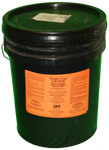 Orange Solv Degreaser Plus (5 gallon)