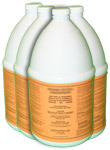 Orange Super Grease Digester (4 x 1 gal. Case)