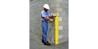 UltraTech - Model 1523 - Corner Protector