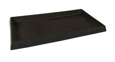 Ultra Tech - Model 2328 - Ultra Spill Containment Tray