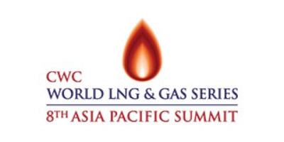 The CWC World LNG & Gas Series: Asia Pacific Summit