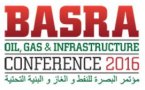 The Basra Oil, Gas & Infrastructure Conference 2016