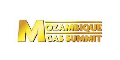 Mozambique Gas Summit & Exhibition 2016