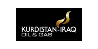 Kurdistan-Iraq Oil & Gas Conference & Exhibition 2016