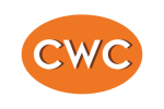 The CWC Group