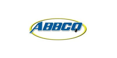 American Boom & Barrier Corporation (ABBCO)