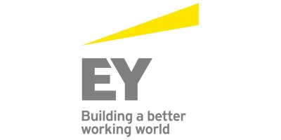 Ernst & Young - Environment and Sustainability Services (ESS)
