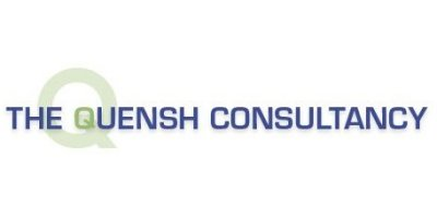 The QUENSH Consultancy Limited