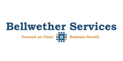 Bellwether Logistics Services