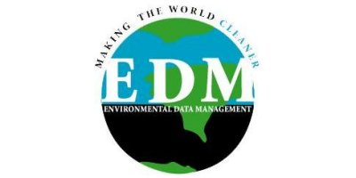 Environmental Data Management (EDM)