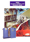 Model ADF-A/B/C - Emulsion Splitting and Flotation Plants Brochure