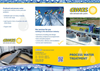 AWAS - Process Water Treatment Brochure